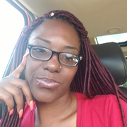 Kimberly N., Babysitter in Montgomery, AL with 6 years paid experience