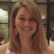 Shelby H., Nanny in Chicago, IL with 15 years paid experience