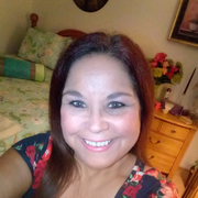 Desiree' T. - New Port Richey Nanny