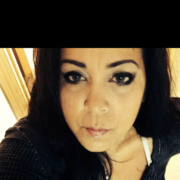 """Antoinette L. - Tacoma <span class=""""translation_missing"""" title=""""translation missing: en.application.care_types.child_care"""">Child Care</span>"""
