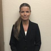 Patricia W. - El Cajon Pet Care Provider