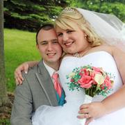 Lauren D. - Petoskey Pet Care Provider