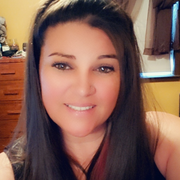 Bianca C., Nanny in Dundalk, MD with 24 years paid experience