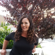 Jessica K., Pet Care Provider in Roseville, CA 95747 with 20 years paid experience