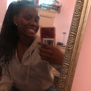 Kennedy T., Babysitter in Providence, RI with 5 years paid experience