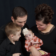 Shaelyn T. - Dyersburg Babysitter