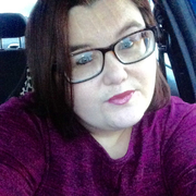 Sarah R., Babysitter in Wakeman, OH with 6 years paid experience
