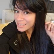 Margarita R. - Alexandria Nanny
