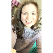 """Nicole L. - Eastchester <span class=""""translation_missing"""" title=""""translation missing: en.application.care_types.child_care"""">Child Care</span>"""