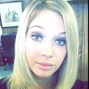 Lauren K. - Hot Springs National Park Pet Care Provider