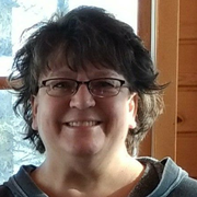 Jayne F., Babysitter in Marshfield, WI with 22 years paid experience