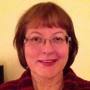 Patricia S. - Desert Hot Springs Care Companion