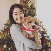 Cynthia P. - Centreville Pet Care Provider