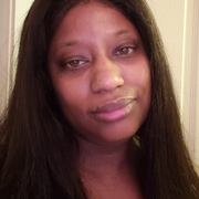 Lakesha M., Care Companion in New Kensington, PA with 4 years paid experience