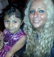 Sarah G. - Lawrence Township Babysitter