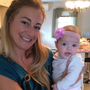 Christina F., Nanny in Stamford, CT with 16 years paid experience