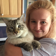 Summer M., Pet Care Provider in Stillwater, OK with 2 years paid experience