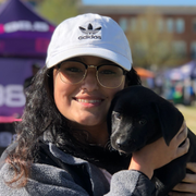 Magaly F., Pet Care Provider in Suwanee, GA 30024 with 1 year paid experience