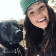 Caitlin C. - Belgrade Pet Care Provider