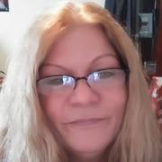 Debra T. - Bruceville Babysitter