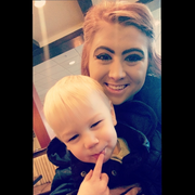 Mary M., Babysitter in Richmond, KY with 6 years paid experience