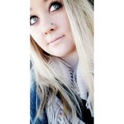 Katelyn M. - Bismarck Babysitter