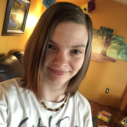 """Noelle C. - Yelm <span class=""""translation_missing"""" title=""""translation missing: en.application.care_types.child_care"""">Child Care</span>"""