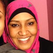 Fawzia B., Babysitter in Reston, VA with 17 years paid experience