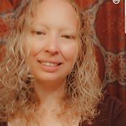 Amy H., Care Companion in Charleston, SC 29407 with 3 years paid experience