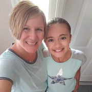 """Lacey R. - North Port <span class=""""translation_missing"""" title=""""translation missing: en.application.care_types.child_care"""">Child Care</span>"""