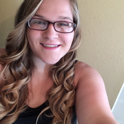 Justine J. - Aransas Pass Pet Care Provider