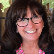 Vicky P., Nanny in Doylestown, PA with 10 years paid experience