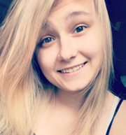Amanda W. - Marydel Babysitter