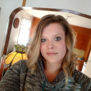 "Ashley S. - Eau Claire <span class=""translation_missing"" title=""translation missing: en.application.care_types.child_care"">Child Care</span>"