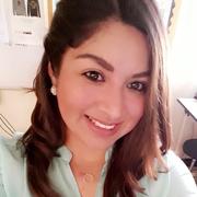 Juanita R. - San Benito Babysitter