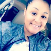 Kelsey M. - Lafayette Nanny