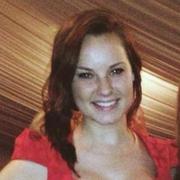 Lauren P. - Brighton Babysitter