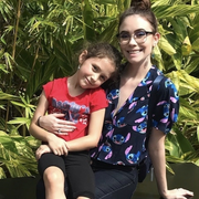 Jordyn C., Babysitter in Lakeland, FL with 5 years paid experience