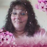 Lori T. - Springfield Care Companion