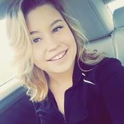 Amber P., Babysitter in Loveland, CO with 5 years paid experience