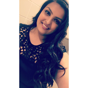 "Rukhsaar B. - Huntsville <span class=""translation_missing"" title=""translation missing: en.application.care_types.child_care"">Child Care</span>"