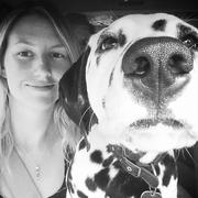 Marcela N. - Bloomfield Pet Care Provider