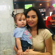 Itzel M., Babysitter in Arlington, TX with 2 years paid experience