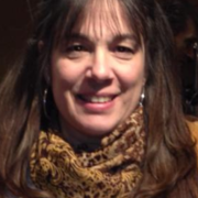 Pamela D. - Manchester Babysitter
