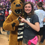 """Kaitlyn S. - State College <span class=""""translation_missing"""" title=""""translation missing: en.application.care_types.child_care"""">Child Care</span>"""