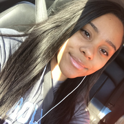 Alexis C., Care Companion in Radford, VA with 7 years paid experience