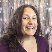 Heidi B. - Muskegon Pet Care Provider