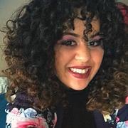 Alisha W. - Clifton Springs Babysitter