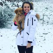 Hannah B. - La Fayette Pet Care Provider