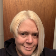 Trista M., Babysitter in Pontiac, MI with 10 years paid experience